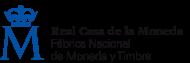 Logo FNMT